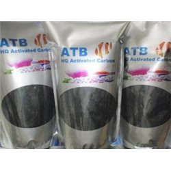 image-555399-atb-hq-activated-carbon-2-pound.jpg