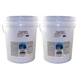 image-584907-esv-b-ionic-buffer-concentrate-8-gallon-component-1.jpg