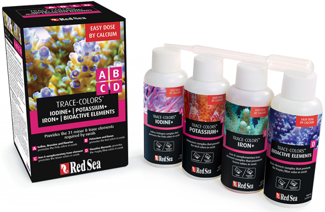 image-659508-RedSea-Trace-Colors-ABCD-Complete_Pack-4X100ml.w640.png