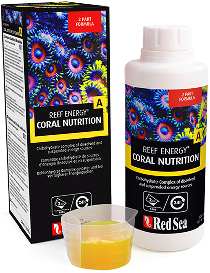 image-659666-RedSea-Reef-Energy-A-500ml-1.w640.png