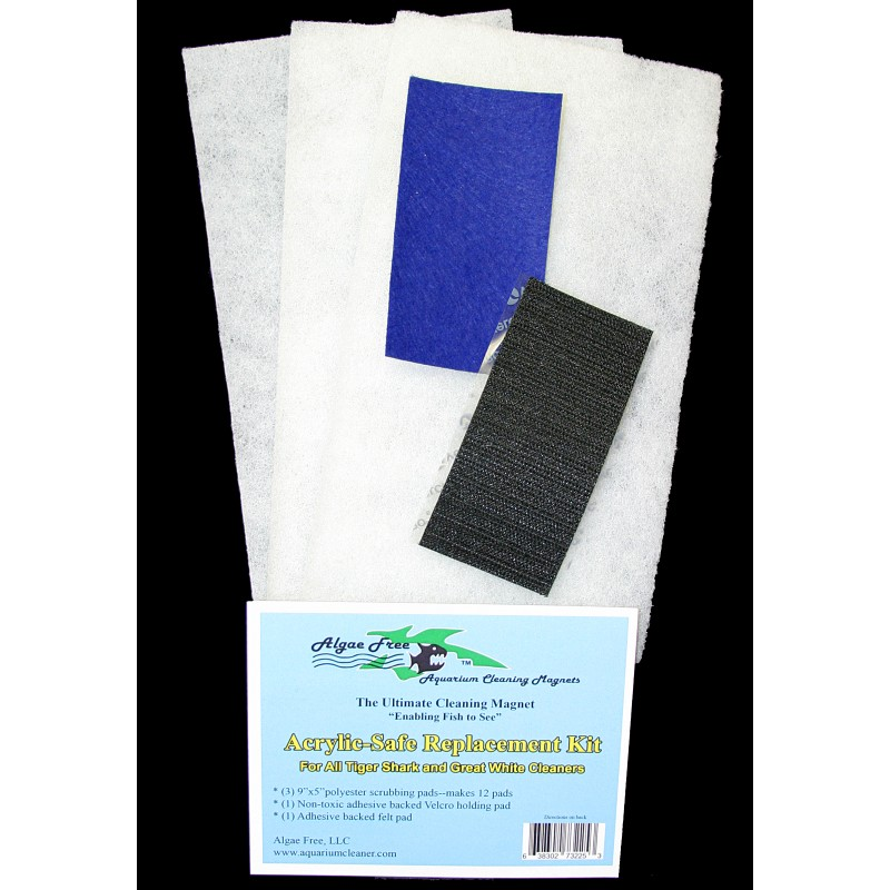 image-821862-algaefree-acrylic-safe-pads-for-all-tiger-shark-great-white-cleaners-8f14e.jpg