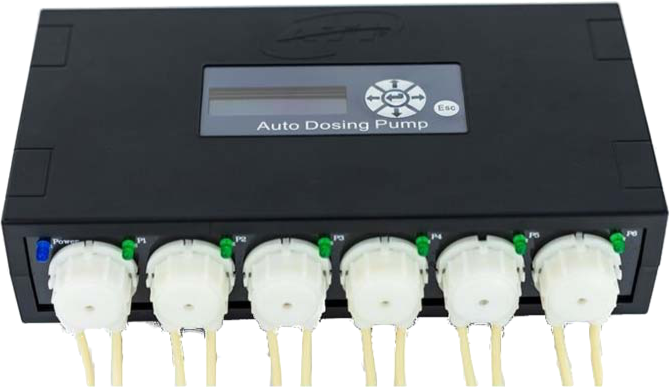 image-874226-ATI-Dosing-Pump-DP-6-with-6-Programmable-Channels-99-16790.png